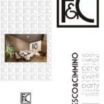 brochure_pag_1